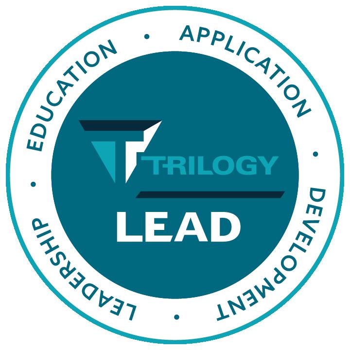 Trilogy Lead